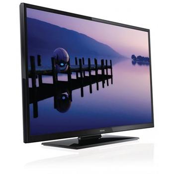 ЖК телевизор Philips 32PFL3008T/12