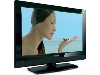 ЖК телевизор Philips 32PFL3312S/32PFL5322S/32PFL5332S