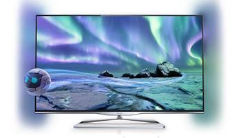 ЖК телевизор Philips 32PFL5008T/12