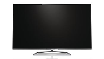 ЖК телевизор Philips 42PFL6008/42PFL6158/42PFL6188