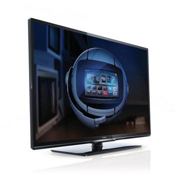 ЖК телевизор Philips 46PFL3208T/12