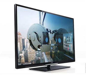 ЖК телевизор Philips 46PFL4208T/12