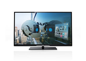 ЖК телевизор Philips 50PFL4208T/12