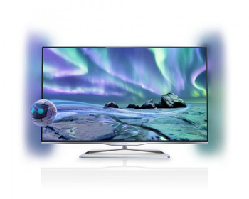 ЖК телевизор Philips 50PFL5008T/12