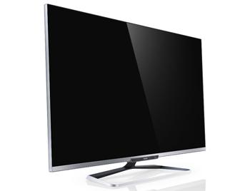 ЖК телевизор Philips 55PFL6198/55PFL6678/60PFL6008