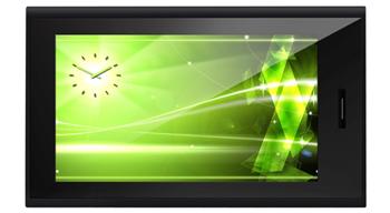 планшет Explay Informer 708 3G