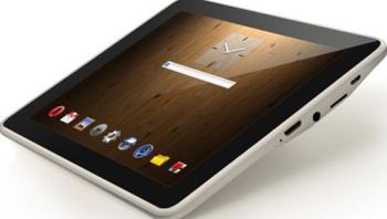 планшет Explay Surfer 10.11
