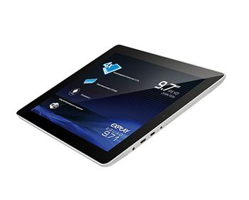 планшет Explay sQuad 9.71