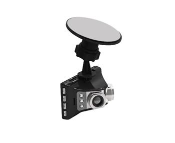 автовидеорегистратор Sho-Me HD-180D