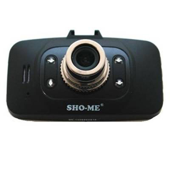 автовидеорегистратор Sho-Me HD-7000G
