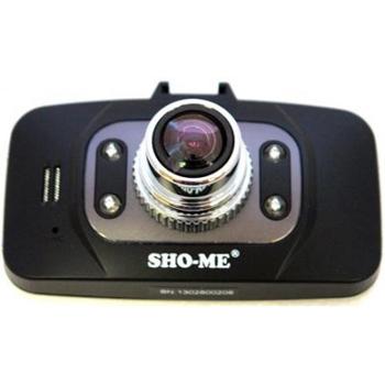 автовидеорегистратор Sho-Me HD-8000G