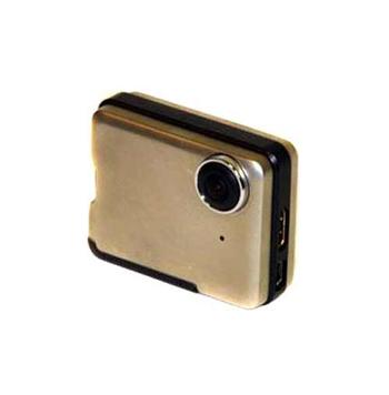 автовидеорегистратор Sho-Me HD08-LCD