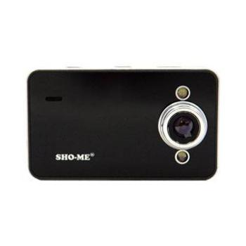 автовидеорегистратор Sho-Me HD29-LCD