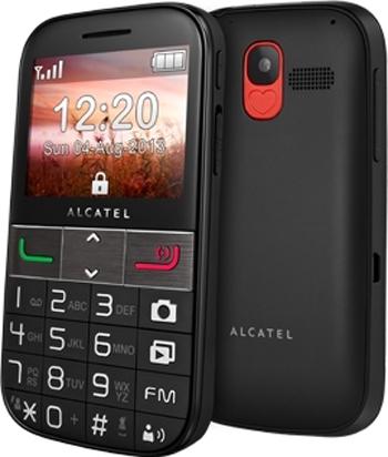 телефон Alcatel 2001X
