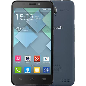 инструкция по использованию alcatel one touch