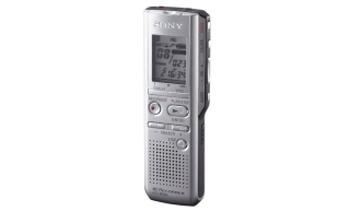 диктофон Sony ICD-B100/B200