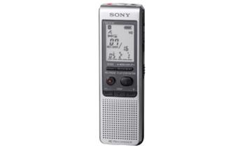 диктофон Sony ICD-B120