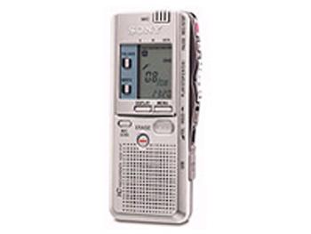 диктофон Sony ICD-P17