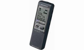 диктофон Sony ICD-P530F