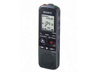 диктофон Sony ICD-PX312/PX312F