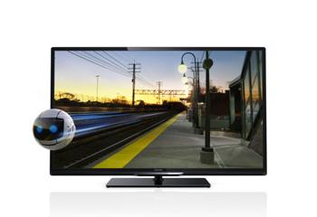 ЖК телевизор Philips 32PFL4308T/12