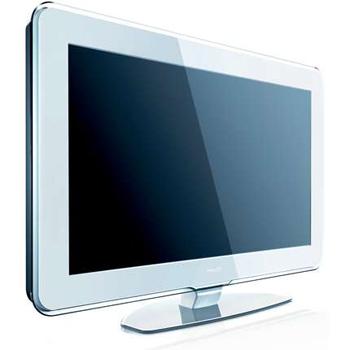 ЖК телевизор Philips 37PFL9903H/10