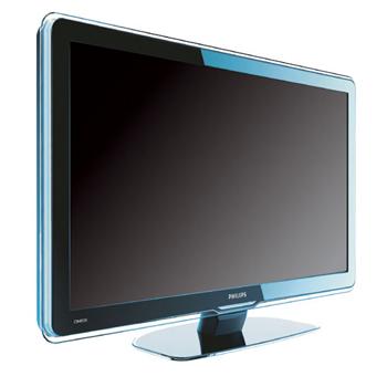 ЖК телевизор Philips 47PFL9603/47PFL9703/52PFL9703