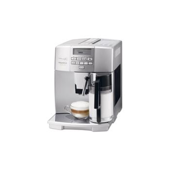 кофемашина DeLonghi Magnifica ESAM 04.350.S