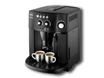 кофемашина delonghi esam 4200 s инструкция