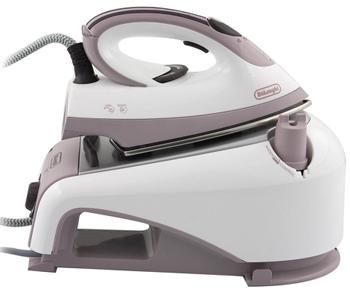 гладильная система DeLonghi Stirella VVX 1460