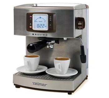 кофеварка маэстро инструкция - фото 2