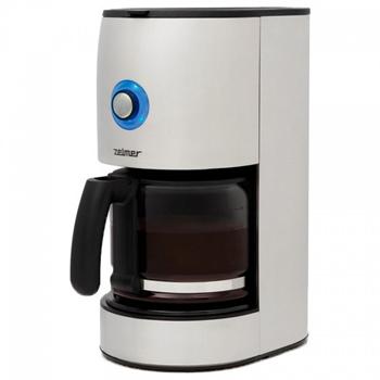 кофеварка Zelmer CM1000X