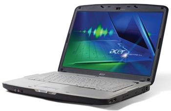 ноутбук Acer Aspire 5710/5710G/5710Z/5710ZG