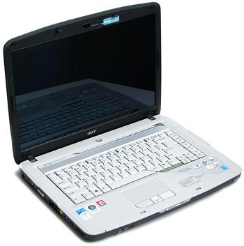 ноутбук Acer Aspire 5720/5720G/5720Z/5720ZG