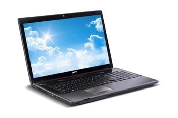 ноутбук Acer Aspire 5733/5733Z