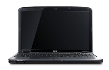 ноутбук Acer Aspire 5738/5738DG/5738DZG/5738G