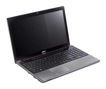 ноутбук Acer Aspire 5820/5820G/5820T