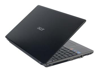 ноутбук Acer Aspire 5820TG/5820TZ/5820TZG