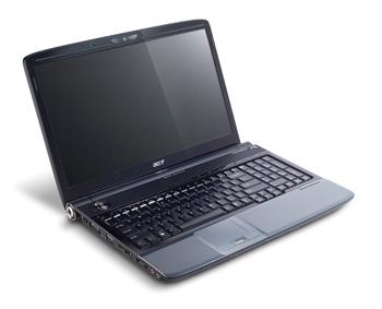 ноутбук Acer Aspire 6530/6530G
