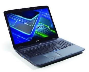 ноутбук Acer Aspire Acer Aspire 7220/7230/7235G