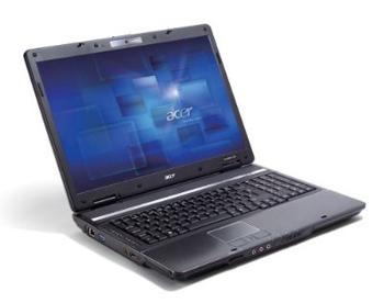ноутбук Acer Aspire 7315/7320
