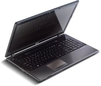 ноутбук Acer Aspire 7745/7745G/7745Z