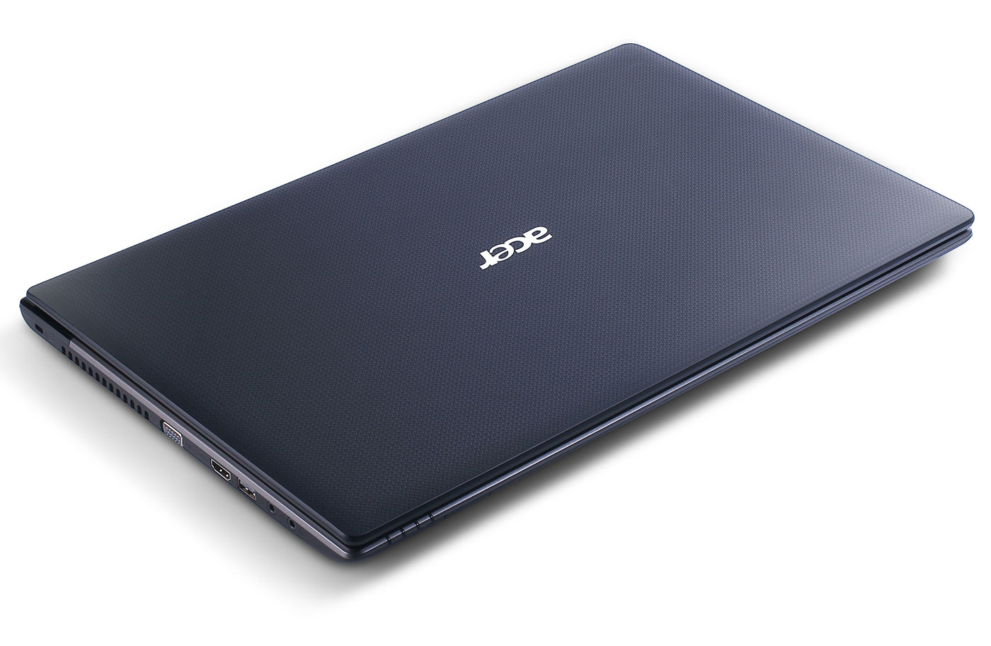 ноутбук Acer Aspire 7750/7750G/7750Z/7750ZG