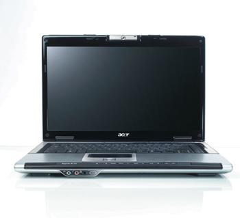 ноутбук Acer Aspire 9110/9120