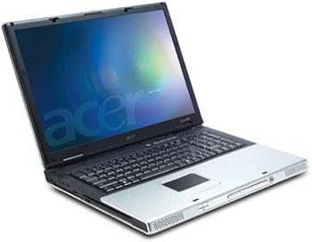 ноутбук Acer Aspire 9500/9510/9520