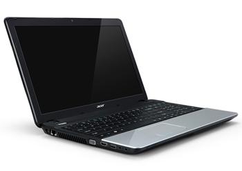 ноутбук Acer Aspire E1-421