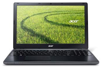 ноутбук Acer Aspire E1-422/E1-422G