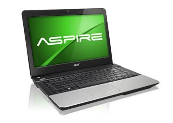 ноутбук Acer Aspire E1-431/E1-431G