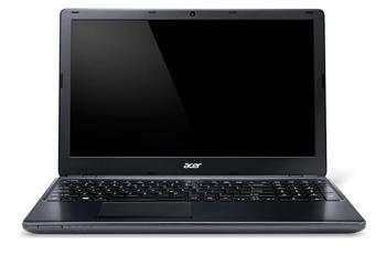 ноутбук Acer Aspire E1-472/E1-472G