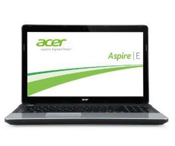 ноутбук Acer Aspire E1-510/E1-530/E1-530G
